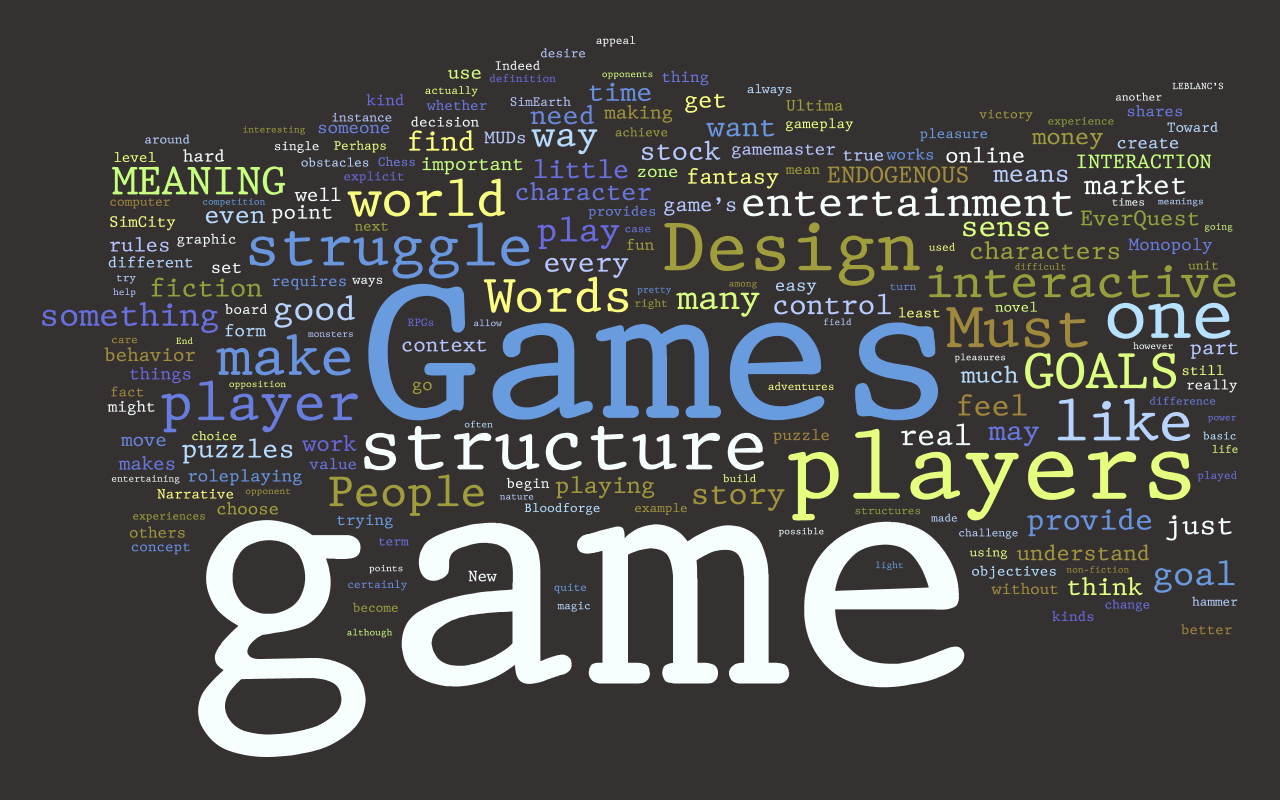 U60 2d games development dcteachingsite u60 2d games development publicscrutiny Choice Image