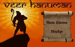 Veer Hanuman
